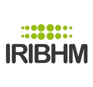 Logo de IRIBHM